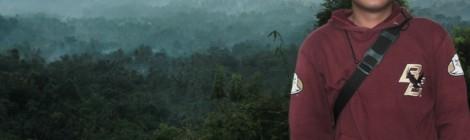 Sunrise dan Pemandangan Borobudur via Bukit Punthuk Setumbu