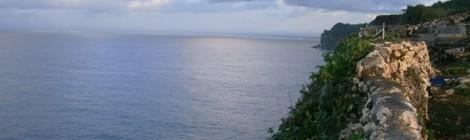 Pantai Bekah Indah