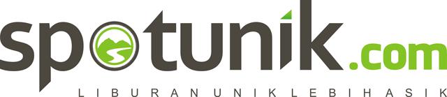 spotunik.com situs yang mengusung tag line liburan unik lebih asyik merupakan situs yang memberikan informasi wisata dan kegiatan liburan di Jogja.